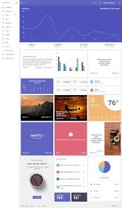 27 best angularjs images on pinterest templates cloud and