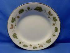 noritake china dinnerware ebay