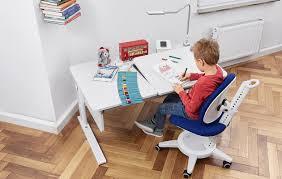 Kinder Schreibtisch Moll Champion Kinderschrebtisch Mitwachsend Und Höhenverstellbar