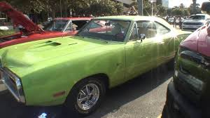 Dodge Viper Lime Green - cars all the time 1969 super bee lime green youtube