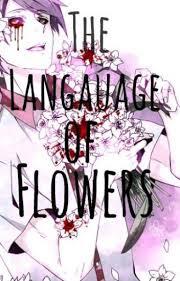 The Language Of Flowers On Hold The Language Of Flowers Shuuneki Tsukikaneau ˏˋ