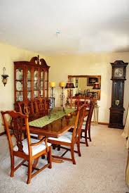 No Chandelier In Dining Room No Chandelier In Dining Room 13890