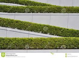 garden design garden design with manhattan roof garden paver