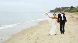 best boston wedding photography and videography promessa studios
