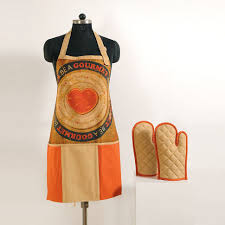 Custom Aprons For Women Uncategories White Ruffle Apron Aprons For Women With Pockets