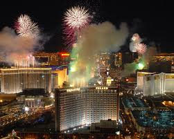 new years las vegas vacation packages vegas new years packages 2018