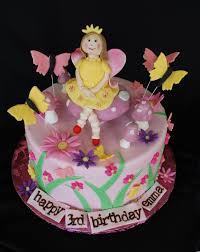 butterfly cake toppers butterfly cakes decoration ideas birthday cakes