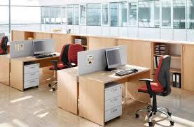 desk contemporary executive desk entertain contemporary home