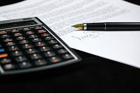 Home Affordability Calculator by Mortgage Affordability Calculator The Mortgage Professionals