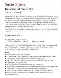 Dba Resume For 2 Year Experience Iving In Bahrain Essay Fifth Grade Sample Literary Essay Audit