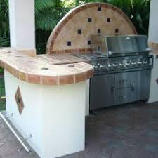 portable outdoor kitchen island do it yourself outdoor kitchen diy how to island ideas picture