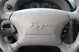 used 2004 ford mustang base lynnwood wa lang auto sales