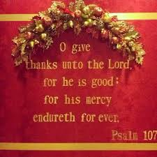 38 best christian bulletin boards images on christian