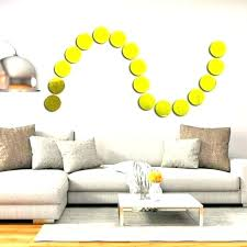 sticker mural chambre stickers muraux chambre pixelsandcolour com