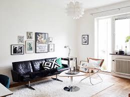 mid century living room ideas home design ideas