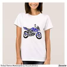 Dominican Republic Flag Tattoo Tribal Tattoo Motorcycle T Shirt Tattoo Female Pinterest