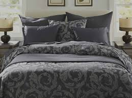 sdh bedding paros linen collection