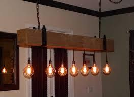 wood beam light fixture wooden light fixture pixball com