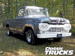 46 best classic ford truck paint images on pinterest ford trucks