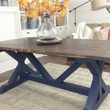 free bedroom furniture plans 13 home decor i image ana white modern farmhouse table home remodel best 25 farm in plans