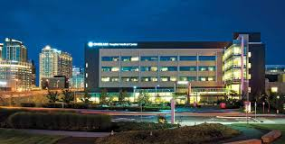 interventional radiology overlake medical center