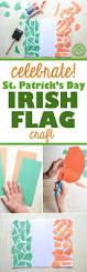 best 25 flag of ireland ideas on pinterest dublin pride 2016