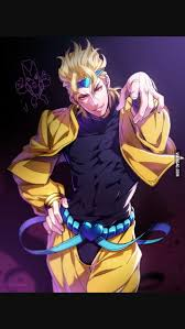 Dio Meme - embrace our lord and saviour the walking meme dio brando 9gag