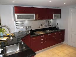 creance pour cuisine cuisine kit beau creance pour cuisine creance pour cuisine with
