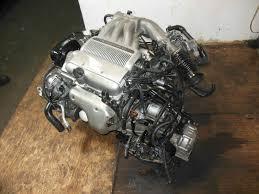 toyota engines jdm engines u0026 transmissions 1992 1993 toyota camry v6 engine