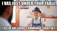 Toaster Strudel Meme - this kid creeps me out big time so i made him a meme ha take