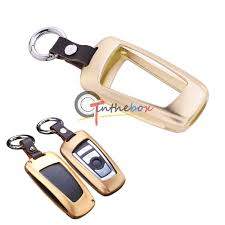 gold lexus key chain bmw remote key bmw remote key suppliers and manufacturers at