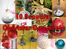beautiful diy ornaments dma homes 32042