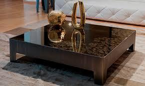 black brown coffee table black marble coffee table facil furniture