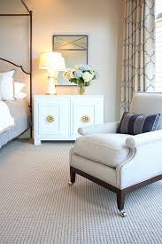 Carpeting Ideas For Living Room by Need To Think Of Spraying Guest Room Night Stands White