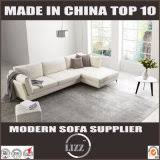 Sofa Manufacturers List by Italian Furniture Manufacturers List The High End Italian