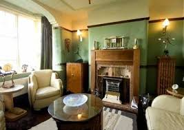 1940s interior design 1930s interior design living room best 25 1940s living room ideas