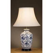 furniture home murray feiss verdun traditional table lamp mrf