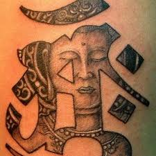 tattoo meanings and symbols buddhist tattoos meanings and symbols