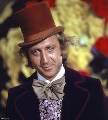 Oldest Actors Still Living by Gene Wilder Died Holding Hands With Family While Listening To