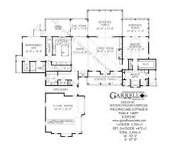 small lake cottage floor plans apartments lake home floor plans modern lakefront home designs