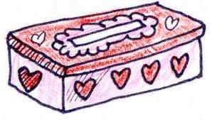 Valentine Shoe Box Decorating Ideas Valentinecelebrations