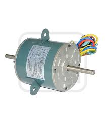 ac fan motor gets 1 4hp air conditioner fan motor ac fan motor capacitor running
