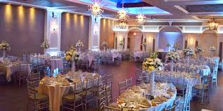 Brooklyn Wedding Venues Bay Ridge Manor Events Get Prices For Event Venues In Brooklyn Ny