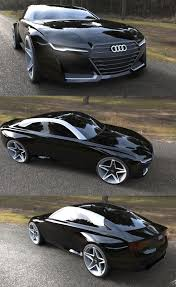 audi a5 2016 redesign best 25 audi a5 2016 ideas on 2016 cars cool cars