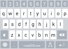 keyboards for android farsi keyboard android apps on play