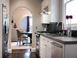 Grey Kitchen Walls Dark Gray Kitchen Walls With White Cabinets Monsterlune