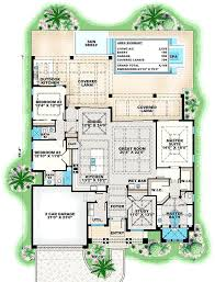 luxury home blueprints modern luxury house plans delightful modern luxury home designs