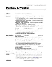 Write A Resume Online For Build Resume Classy Idea Making Resume 13 How To Make Proper