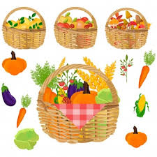 food baskets food basket vectors photos and psd files free