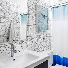 Bathroom D by Bathroomd Hashtag On Twitter